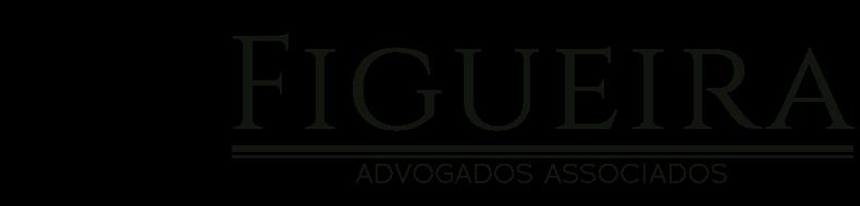 Figueira Advogados Associados